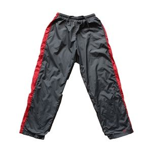 Other - Nike Splash Track Pants